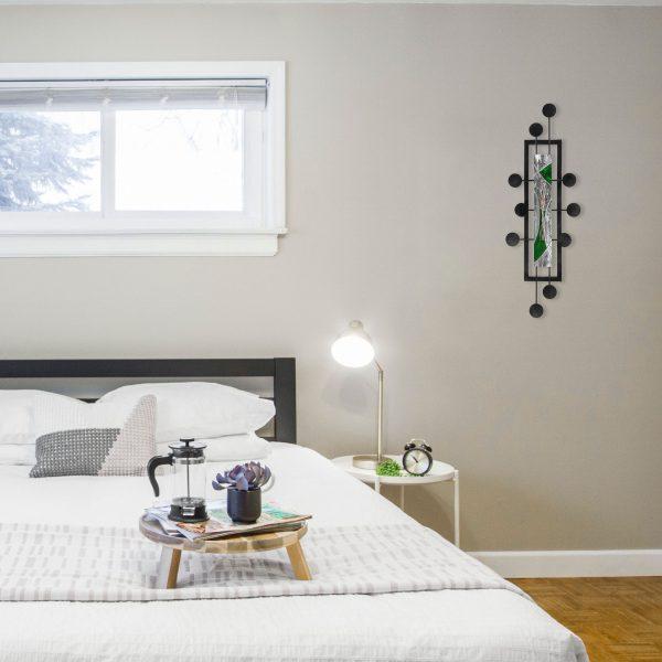1593551413_greenspacehubinbedroom