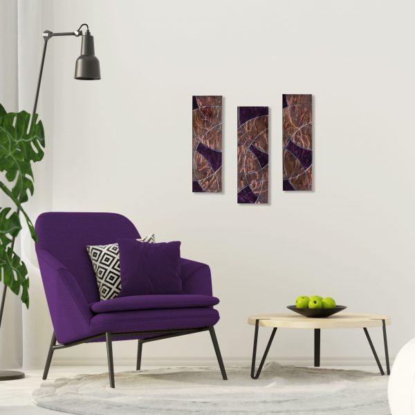 1593717179_purpleplanksnearchair
