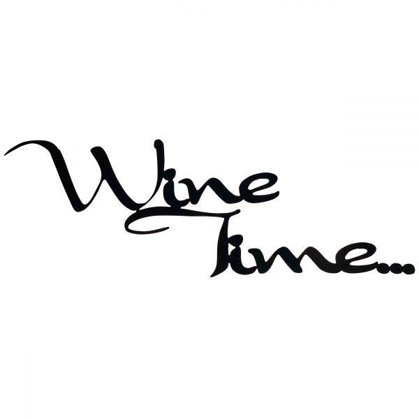 1595343070_wine-time-word-hammered-black